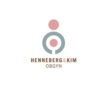 Henneberg & Kim OBGYN