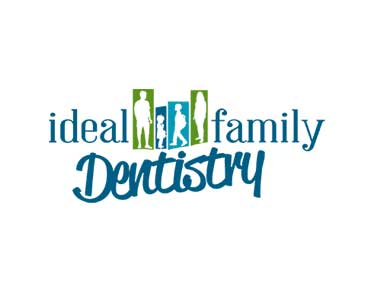 Ideal Family Dentistry in CDA