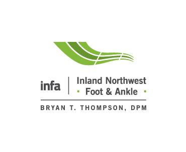 Inland Northwest Foot & Ankle