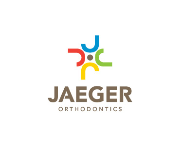 Jaeger Orthodontics