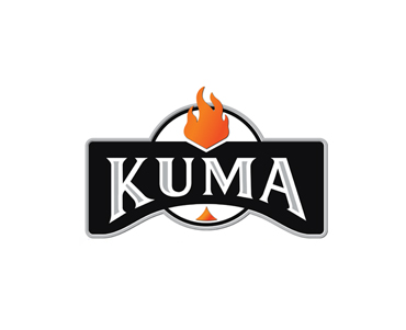 Wood Stoves - Kuma Stoves