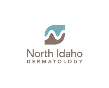 North Idaho Dermatalogy