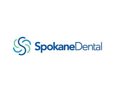 Spokane Dental