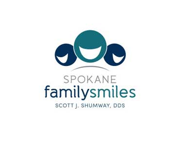 Spokane Family Smiles