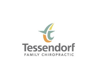 Tessendorf Family Chiropractic