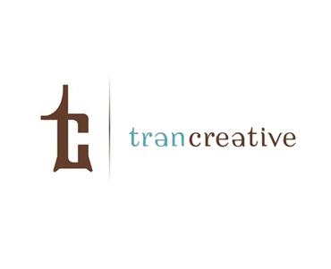 Coeur d'Alene Web Design - Tran Creative