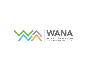 Washington Association of Nurse Anesthetists