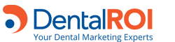 DentalROI Logo