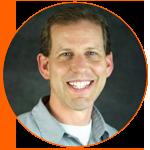 Rick Ballard - Orthodontist