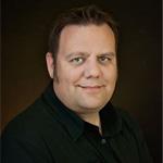 Richard Marks LinkedIn Profile