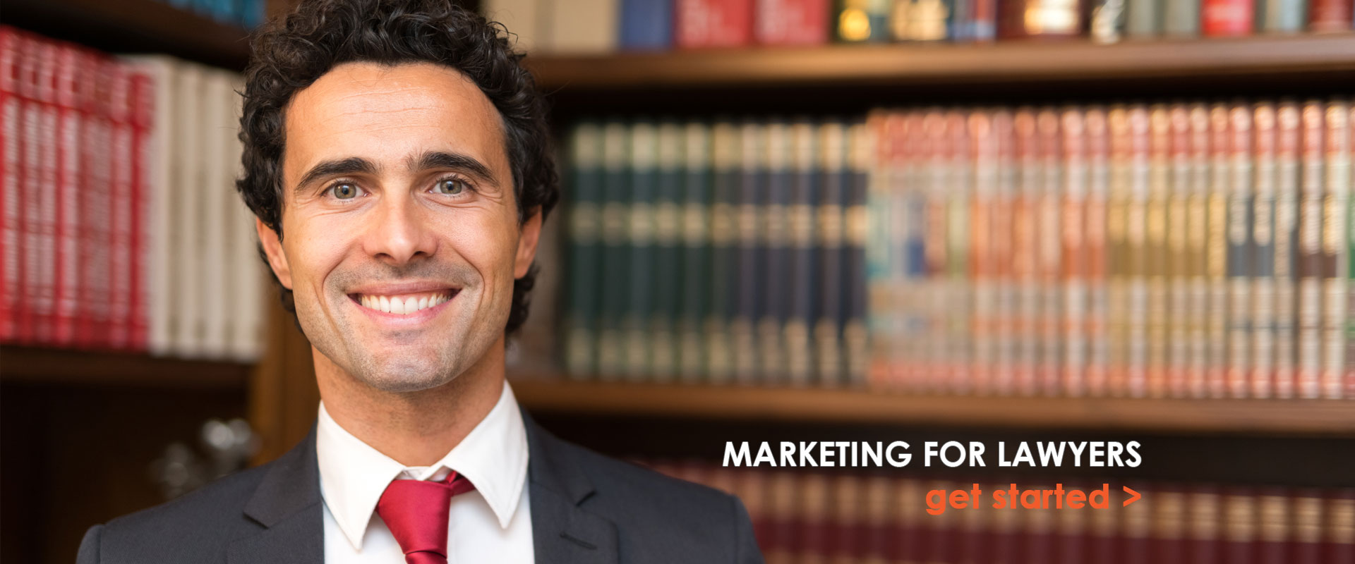 Lawyer Marketing | Attorney Marketing